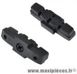 Patin VTT promax type magura hydraulique hs11/hs33 50mm (paire) - Accessoire Vélo Pas Cher