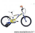 Vélo pour enfant 12