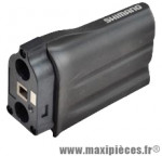 Batterie externe di2 marque Shimano - Matériel pour Vélo