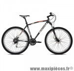 Vélo VTT 29