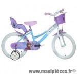 Vélo pour enfant 14