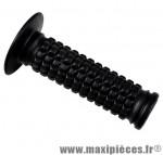 Poignée BMX 712 noir d22 lg110 (paire) marque Progrip