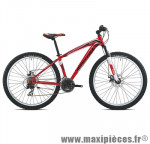 Vélo VTT 27.5