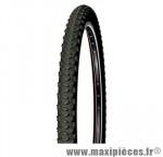 Pneu de VTT 26x2.00 tr country trail noir (52-559) marque Michelin - Pièce Vélo