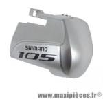 Capot frontal droit 105 st5800 11v marque Shimano - Matériel pour Vélo
