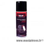 Huile vaseline condition sèche (aérosol 200 ml) marque Vélox