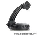 Support smartphone z car mount (support voiture) marque Zéfal - Matériel pour Cycle