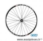 Roue VTT 26 pouces (paire) revo mx rm30 hg 9v. noir 32t - Accessoire Vélo Pas Cher