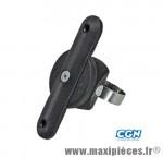 Fixation pour porte bidon bottlefix marque Klickfix - Accessoire Vélo