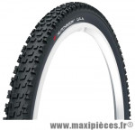 Pneu VTT 27.5x2.25 ts gila tubeless ready noir (54-584) - Pneus Vélo Hutchinson