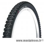 Pneu VTT 29x2.10 ts gila tubeless ready noir (52-622) - Pneus Vélo Hutchinson
