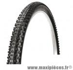 Pneu VTT 26x2.10 ts noir 62tpi (54-559) - Pneus Vélo Deli Tire