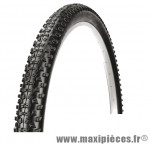 Pneu VTT 27.5x2.10 ts noir 62tpi (52-584) - Pneus Vélo Deli Tire