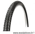 Pneu VTT 29x2.10 ts noir 62tpi (54-622) - Pneus Vélo Deli Tire