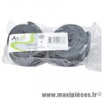 Chambre air VTT 20x1.50/2.00 vs + bmx (lot de 2) - Matériel pour Vélo Atoo