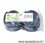 Chambre air VTT 24x1.75/2.00 vs (lot de 2) - Matériel pour Vélo Atoo