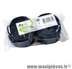 Chambre air VTT 26x1.75/2.00 vs valve 34mm (lot de 2) - Matériel pour Vélo Atoo