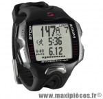 Prix spécial ! Montre Cardio Sigma RC Move Basic (spécial running) - Cardio vélo/running