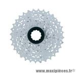 Déstockage ! Cassette de vélo 6 vitesses 14-28 dents