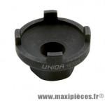 Déstockage ! Démonte roue libre BMX 4 ergots Unior