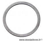 Prix spécial ! Rondelle de calage Algi pour roue libre/boitier pédalier ép. 1,2 mm
