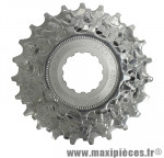 Cassette 9 vitesses pour campagnolo 14-23 marque Miche - Pièce Vélo