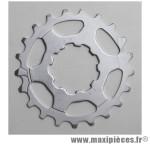 Pignon 10v. pour shimano 21d. marque Miche - Pièce Vélo