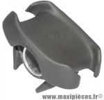 Support cardio pour cintre 25,8mm a 31,8mm marque Sigma - Accessoire Vélo