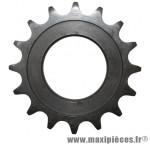 Pignon piste 16d. marque Shimano - Matériel pour Vélo