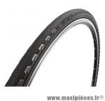 Pneu de vélo cyclocross 700x31 xn pro sprint noir 150tpi 350g ts (31-622) marque Vittoria - Pièce Vélo
