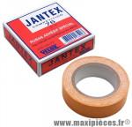 Jantex pour boyaux marque Vélox - Pièce Vélo *Prix spécial !
