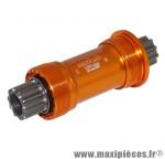 Boitier pédalier isis jp max 108mm filetage anglais marque Stronglight - Pièce Vélo