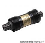 Boîtier de pédalier Truvativ Sram Power Spline 113 mm filetage anglais BSA 68 mm pour cross-country * Prix Spécial !