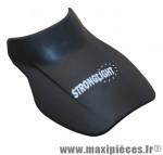 Bavette de garde boue 35/48mm pour ref 14077/14076/14075/14074 marque Stronglight - Pièce Vélo