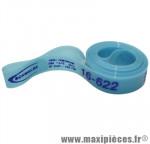 Prix spécial ! Fond de jante vélo de route Schwalbe 16mm x 622/700 - Bleu - haute pression max 10 bar