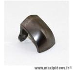 Capot frontal de levier ultegra st-6700 10v. droit marque Shimano - Matériel pour Vélo