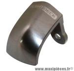 Capot frontal de levier ultegra st-6700 10v. gauche marque Shimano - Matériel pour Vélo