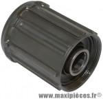 Corps de cassette 10/9 vitesses slx m665/mt66 marque Shimano - Matériel pour Vélo