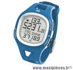 Cardio pc10.11 bleu marque Sigma - Accessoire Vélo