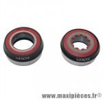 Déstockage ! Boîtier de pédalier Truvativ / Sram Press Fit cadre Specialized OS 84,5mm diam. 42mm axe GXP