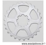 Pignon 26 dents position intermédiaire compatible Campagnolo 11 vitesses Miche *Prix spécial !
