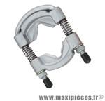 Extracteur cône de fourche 1 pouce - 1 pouce 1/8 - 1 pouce 1/4 -professionnel- marque Super B - Pièce Vélo