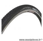 Boyau 700x32 cyclocross primus noir 400g marque Tufo - Matériel pour Vélo
