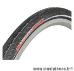 Pneu de VTT 26x1.50 slick haute protection renfort anti-crevaison marque Newton - Pièce Vélo