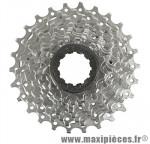Cassette 10 vitesses rival/apex pg1030 11-26 marque Sram - Pièce Vélo