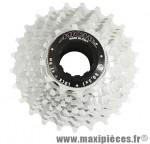 Cassette 11 vitesses pour shimano 12-25 marque Miche - Pièce Vélo