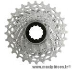 Cassette 11 vitesses rival pg1130 11-26 marque Sram - Pièce Vélo