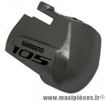 Capot frontal de levier 105 st-5800 11v. droit marque Shimano - Matériel pour Vélo