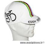 Casquette vélo équipe vintage merckx - Accessoire Vélo Pas Cher