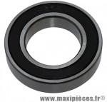 Roulement de roue 6903 2rs mavic (30x17x7) - Accessoire Vélo Pas Cher